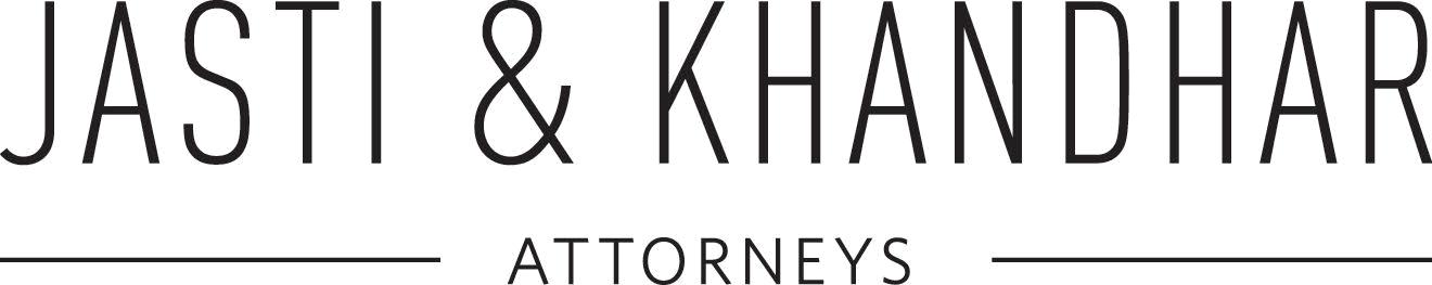 Jasti & Khandhar Logo